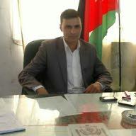 احمد القريوتي