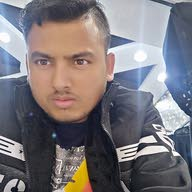Jahirul Jony