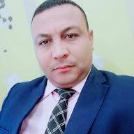 Essam Eldin Eldin