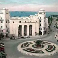 طرابلس عاصمة العواصم