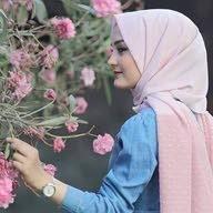 Sara Waleed