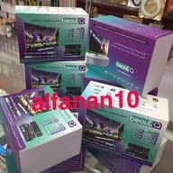 alfanan10