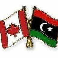 Libya Canada