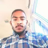 Maher Awdalla