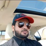 ابو عبدالله الشحي لبيع المركبات
