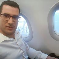 Ahmed Drwish