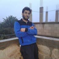 alabdaassd12345