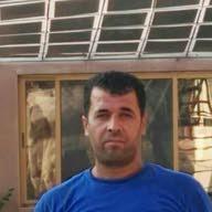Asmaeel