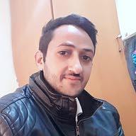 أبو بيان المعلمي