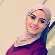 Aseel Rahhal