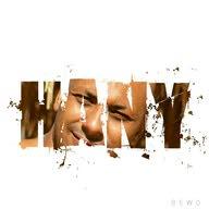 hany khalil