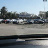 معرض السهم للسيارات