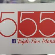 Triple five mobile