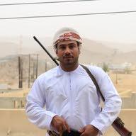 خالد الرحبي