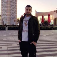 mohammad al alwa