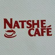 Natshe Cafe