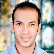 Ahmed Fouad Fouad