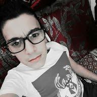 Ahmed alsudany