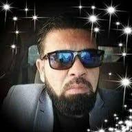 احمد المغيربي