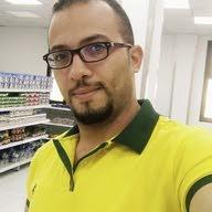 Mohamed khatab