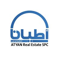 ATYAN Real Estate