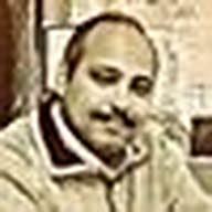 Mohamed Madbouly