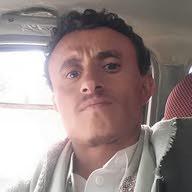 محمد حسن حكيم