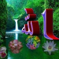 بوزياد احمد