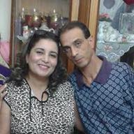 Shereen Meelad