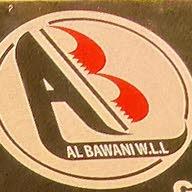 Al Bawani شركة البواني