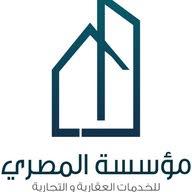 مؤسسة المصري