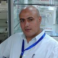 Ahmed Elawady Fouda