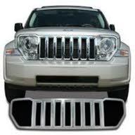 Jeep Dodeg