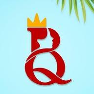 شركة قمة ملكة بغداد Shop