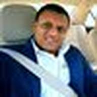 Hossam Nasr