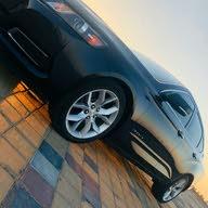 M A J car1d