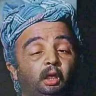 Bshena Mohamed