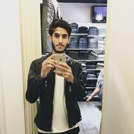 mahmoud aldwesh