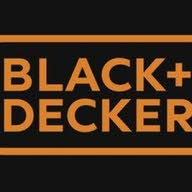 black and decker Store البشيتي