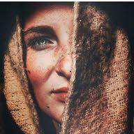 Ajda Yousef