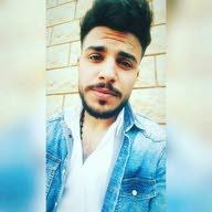 Ahmad Altaleb