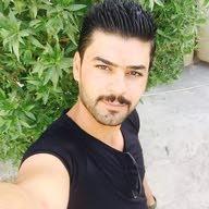 Salam Al Zubaide