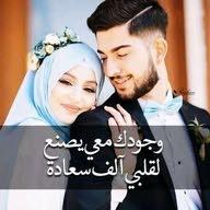 youssef fassih