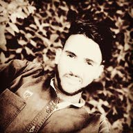 ahmed aboud