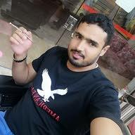 أحمد الرزيقي