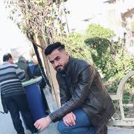 علي الموسوي