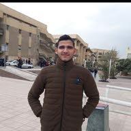 Ashraf Mansour Mohamed
