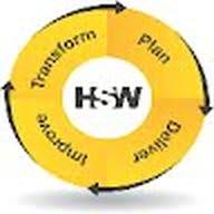 Hadhi Industries