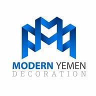 مودرن يمن MODERN YEMEN