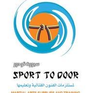 Sport to Door